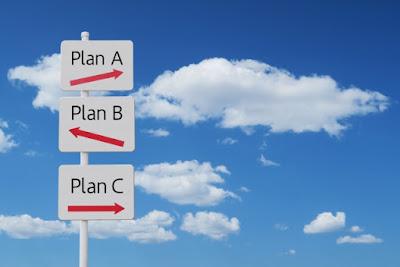 なぜ私たちは間違った選択をしてしまうのか?