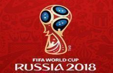 México vs. Corea del Sur en vivo: hora del partido y qué canales de T.V. transmiten online
