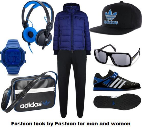 accessories for guys fashion new adidas dressing accessories for and fashion 10331