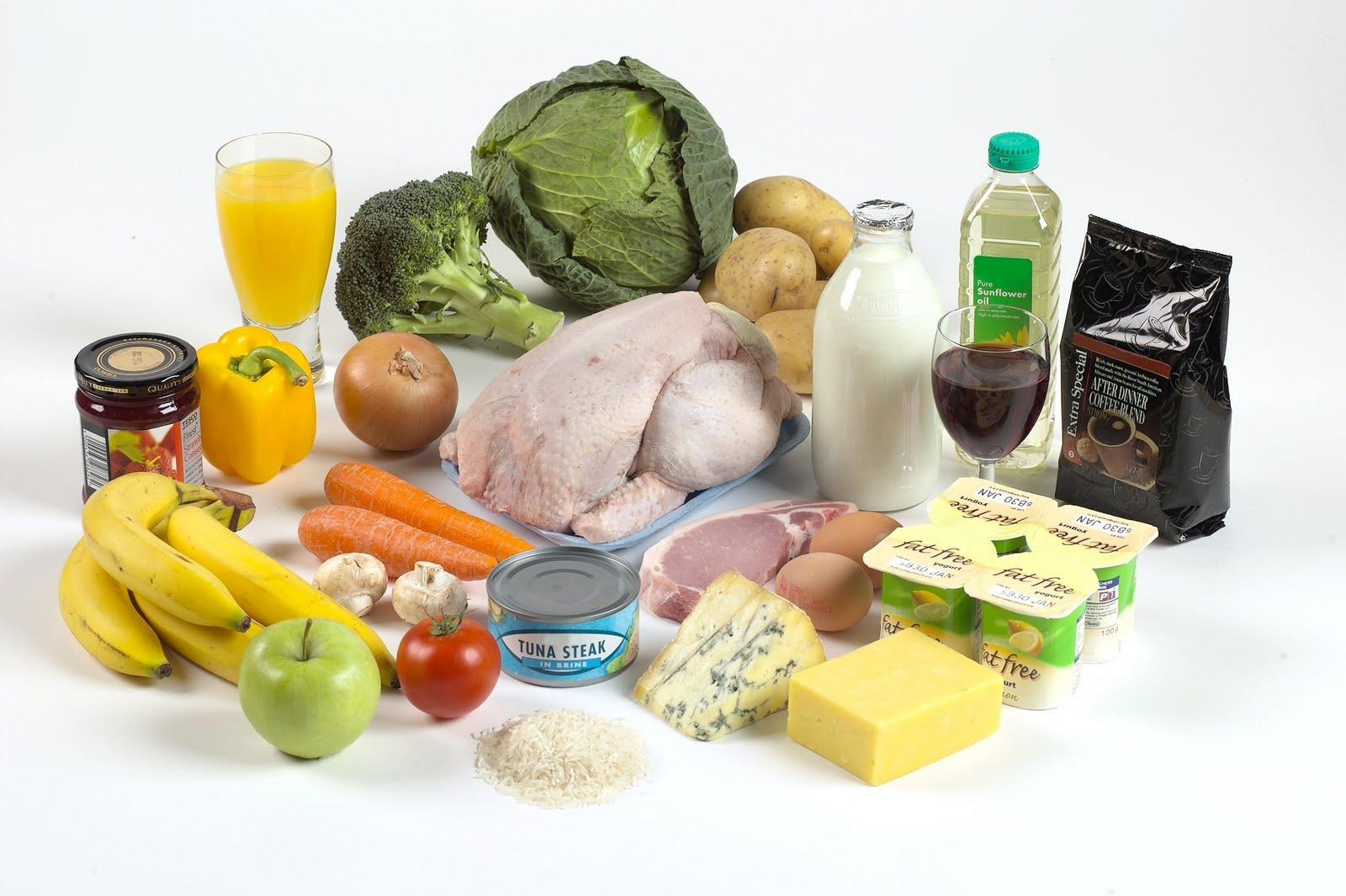 Great Eat-spectations: National Celiac Disease Awareness Month