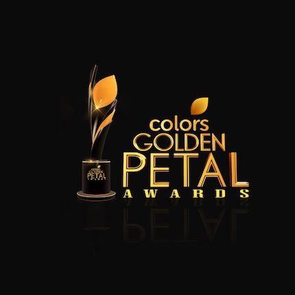 Colors Golden Petal Awards 2017 Main Event 480p HDTV 400mb