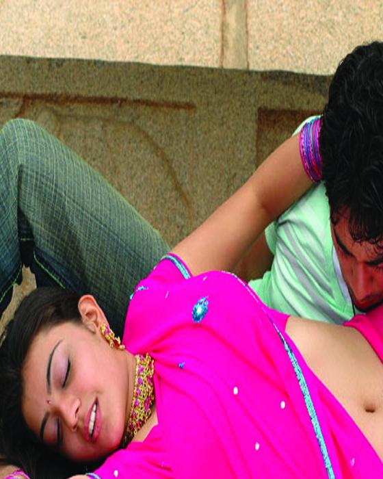 South Indian Actress Hot Pictures: Kajal Agarwal Actress