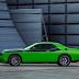 2017 Dodge Challenger TA