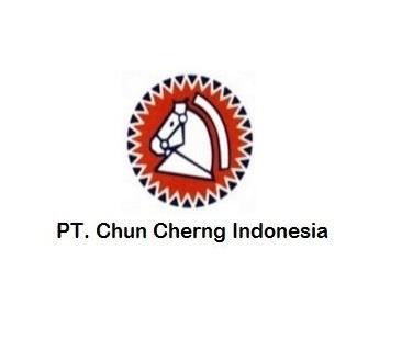 Loker Tangerang Hari Ini | PT.Chun Cherng Indonesia Kawasan Industri Jatake