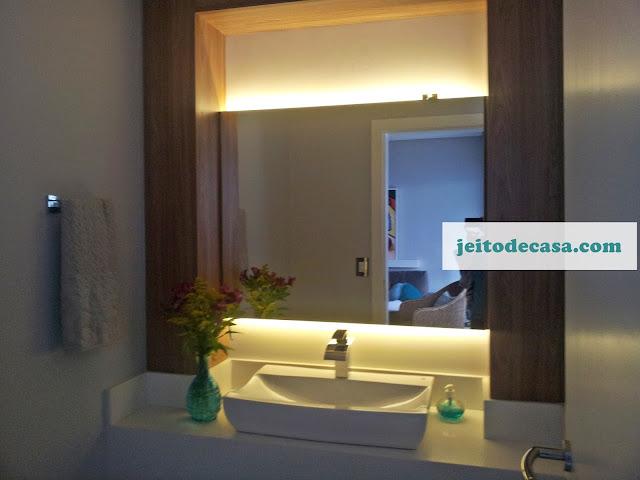 projeto-arquitetura -lavabo