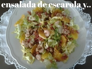 http://www.carminasardinaysucocina.com/2018/10/ensalada-de-escarolanaranjagranada-y.html