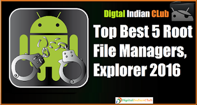 top-best-5-root-file-managers-2016
