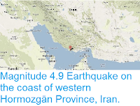 http://sciencythoughts.blogspot.co.uk/2014/01/magnitude-49-earthquake-on-coast-of.html
