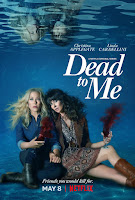Dead to Me Season 2 Dual Audio [Hindi-DD5.1] 720p HDRip ESubs Download