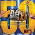Khaidi No 150 Movie 50 Days Posters