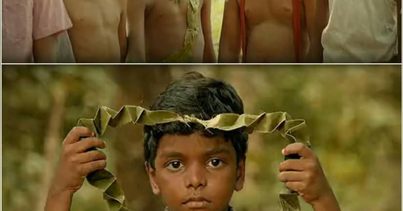 Malayalam Plain Memes