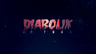 Diabolik -  La Fuga
