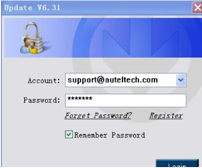 login-with-user-name-password