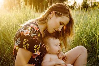¿Quién puede reclamar el IRPF de la prestación por maternidad tras la Sentencia del Tribunal Supremo?