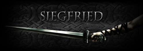 Siegfried Art Gallery
