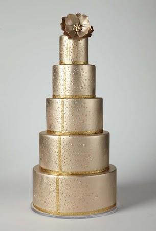 Beautiful Wedding Cakes 82 Popular America us Prettiest Wedding