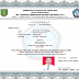 Aplikasi Cetak Piagam/Sertifikat KKG