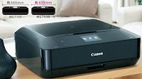 http://www.canondownloadcenter.com/2017/06/canon-pixma-mg7530-printer-driver.html