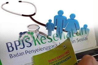 bpjs mandiri perorangan individu atau keluarga