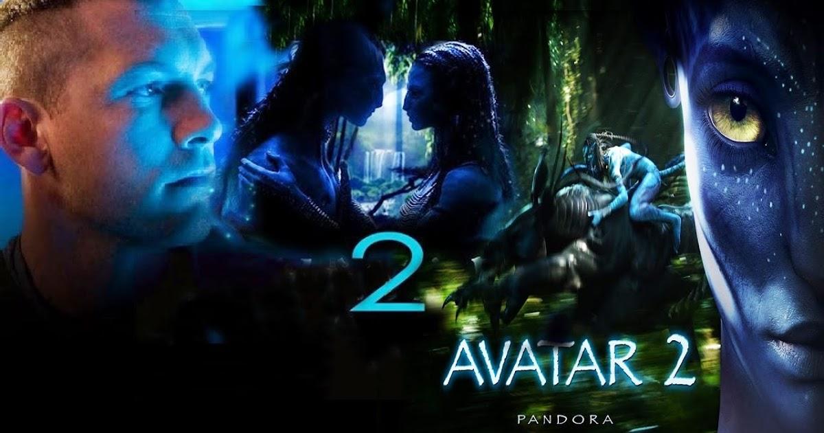 Free Hd Movie Download Point Avatar 2009 Free Hd Movie: Download Film Avatar 2 (2018) HD Full Movie Subtitle Indonesia