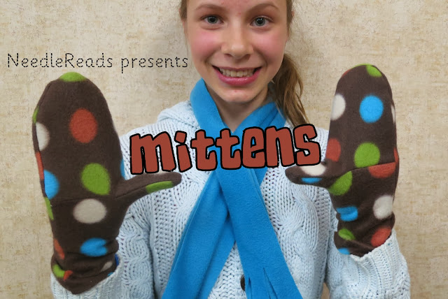 http://librarymakers.blogspot.com/2013/10/needlereads-felt-fleece-mittens.html