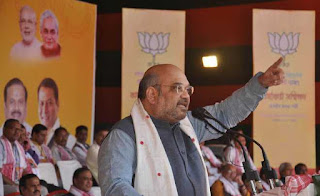 family-eliminated-will-goons-in-jail-amit-shah