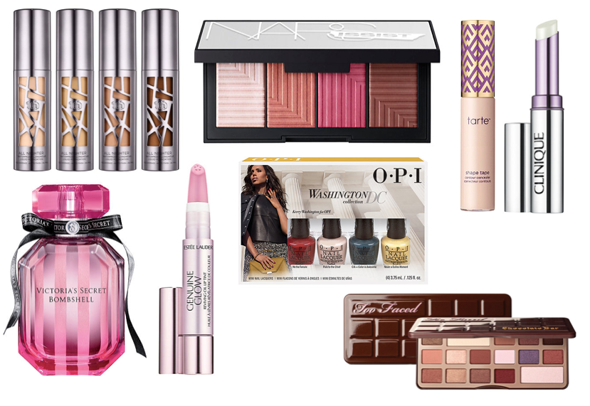 Beauty Wishlist #42