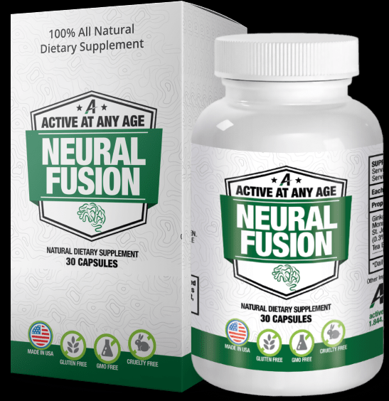 Brain Neural Fusion - Supplement