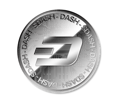 Dashのフリー素材