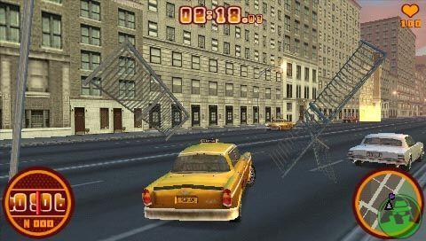 Driver 76 torrent