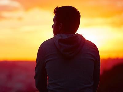 5 Prilaku Ego Yang Membuat Kita Keluar Dari Rencana Allah