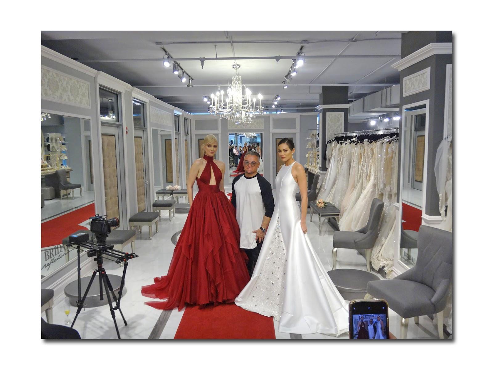 New York Fashion Cool-Aid by Laurel Marcus 78038369856