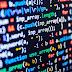Coding in Schools has to be Online