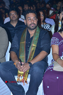 Om Namo Venkatesaya Telugu Movie Audio Launch Event Stills  0012.JPG