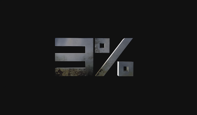 3% Serie