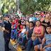 La Policía Municipal informa sobre cierre de calles con motivo del Carnaval