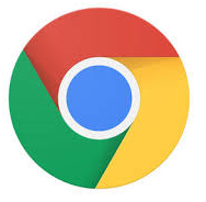 Download Google Chrome(64-bit) 2018 Setup Latest for Windows