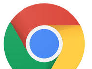 Download Google Chrome(64-bit) 2017 Latest Version