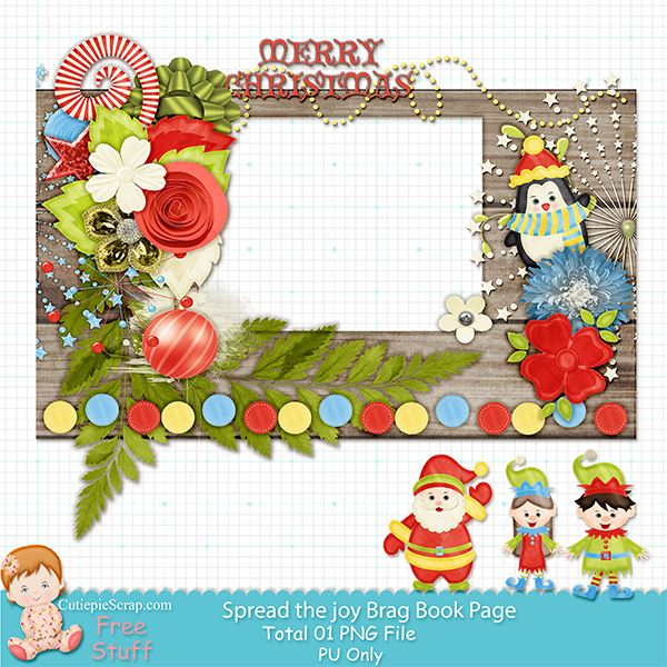 http://www.mymemories.com/store/display_product_page?id=PMAK-CP-1512-97866&amp%3Br=Cutie_Pie_Scrap