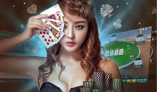[Image: casino-w88.jpg]