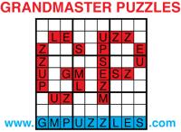GM Puzzles