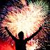 Uso de fogos de artifício requer cuidados para evitar acidentes