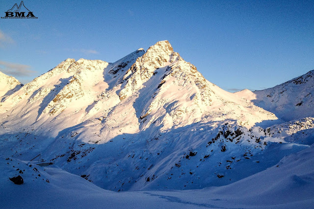 bergpanorama pardatschgrat - skitest - silvretta ski arena ischgl samnaun hotel ischgl