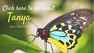 https://tanyarees.blogspot.com/2019/01/butterflyduet.html
