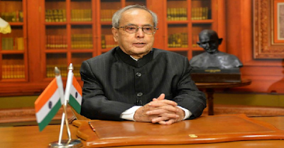 the-president-of-india-shri-pranab-mukherjee