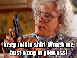 madea_tyler_perry.png