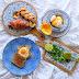 Najpiękniejsze śniadanie na świecie | Most beautiful breakfast in the world