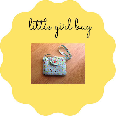 http://keepingitrreal.blogspot.com.es/2014/05/little-girl-bag-tutorial-and-pattern.html