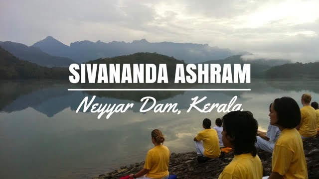 Sivananda Yoga Teachers Training Course Kerala