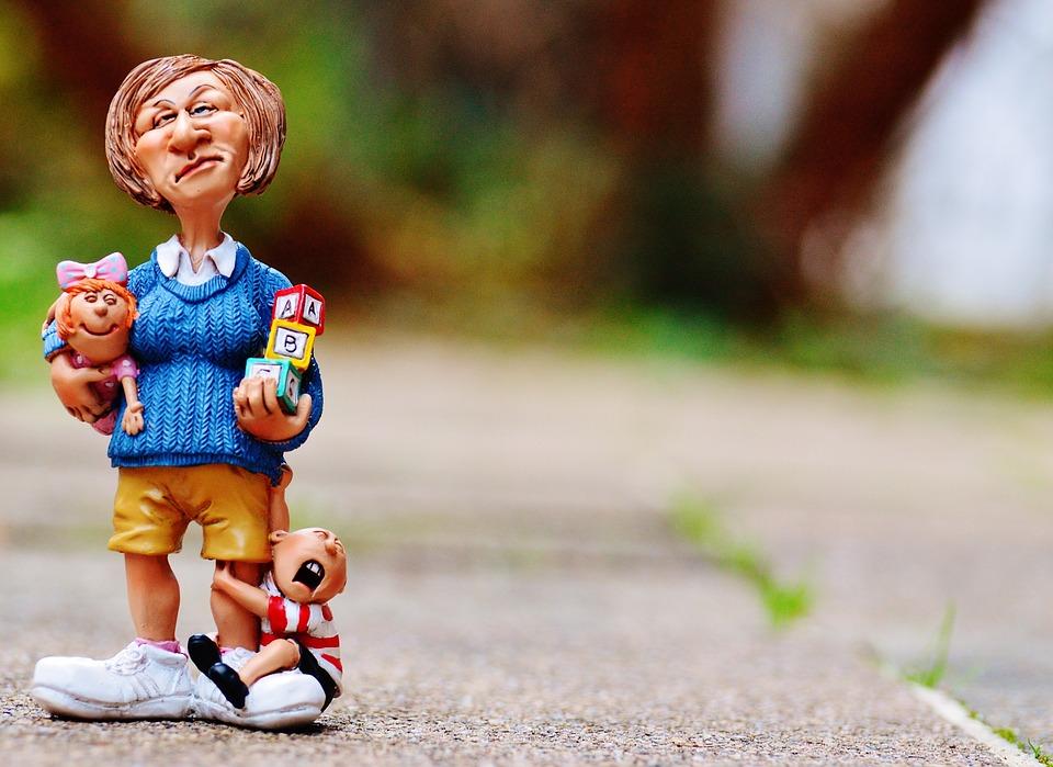 EXPERIENCIAS: MEL Y LA EDUCACIÓN INFANTIL